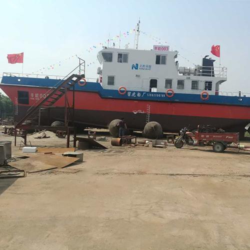 海上交通艇