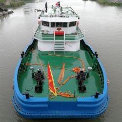交通艇厂家
