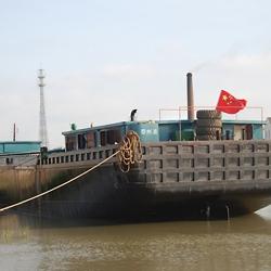 散货船价格